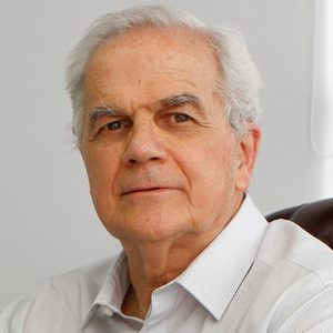 Jose Eduardo Soares de Melo