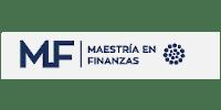 Maestria en Finanzas