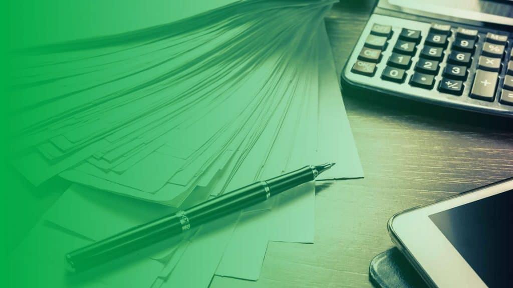 contabilidade tributaria 1920x1080 1