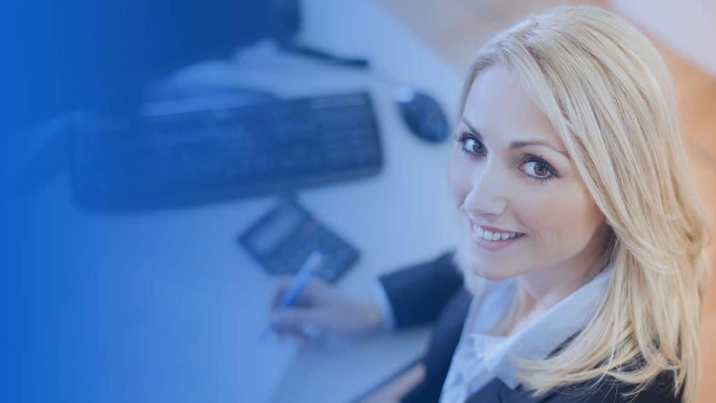 especializacao contabilidade tributaria ead 1920x1080 1