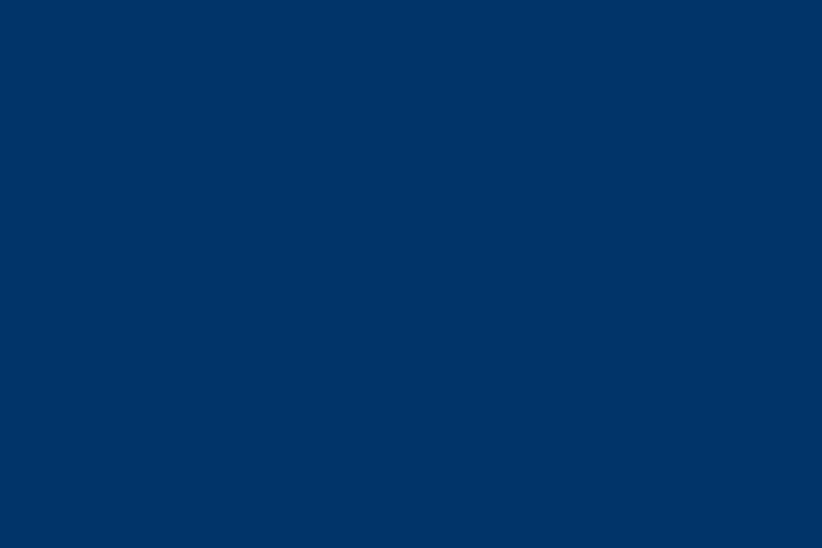 Especialização em Direito Tributário e Contabilidade Tributária EAD