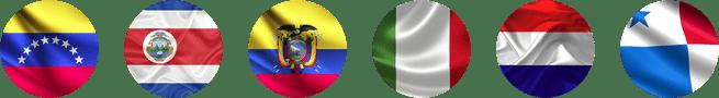 bandeiras 003