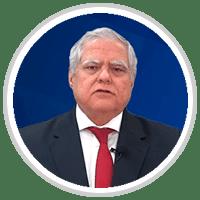 antonio-brasiliano-200x200