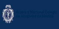 Colegio Abogados do México
