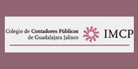 Contadores Público do México