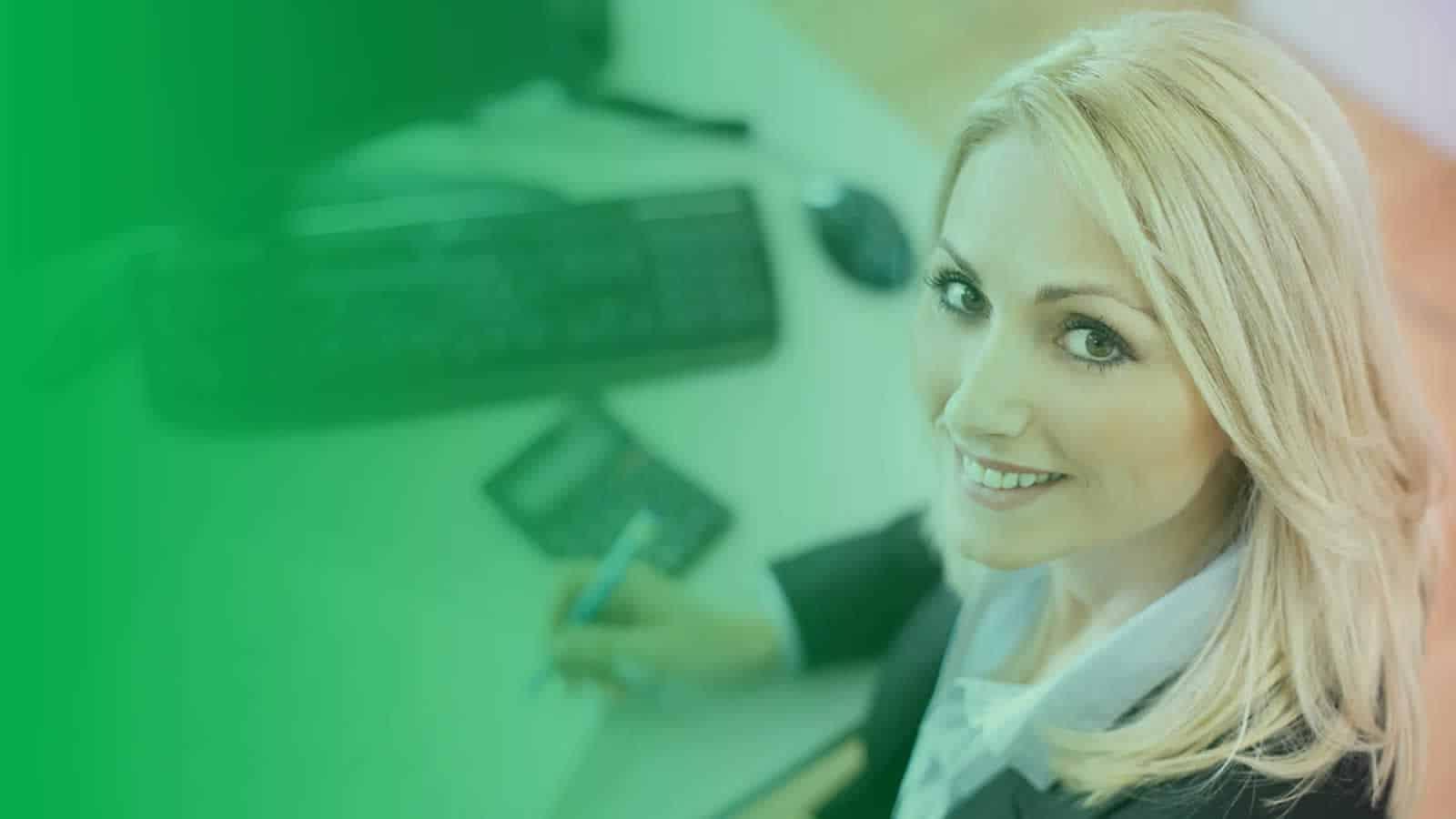 especializacao-contabilidade-tributaria-ead